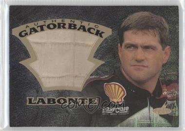 1997 Wheels Predator Gatorback Authentic #GBA2 - Bobby Labonte /450