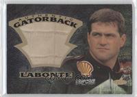 Bobby Labonte /450