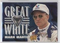 Mark Martin /500