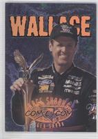 Rusty Wallace /340