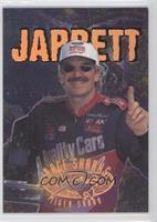 Dale Jarrett /675