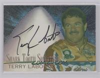 Terry Labonte /600 [Near Mint‑Mint]