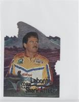 Terry Labonte /499
