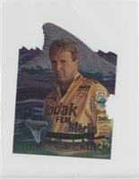 Sterling Marlin /499