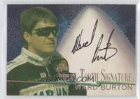 Ward Burton /800