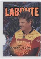 Terry Labonte /675