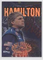 Bobby Hamilton /675