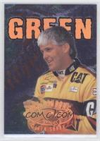 David Green /675