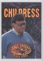 Richard Childress /675