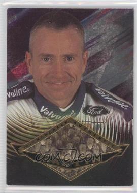 1997 Wheels Viper [???] #DBA7 - Mark Martin