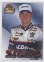 Dale Earnhardt Jr. /650