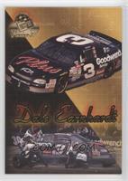 Dale Earnhardt /650