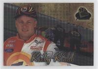 Ricky Rudd /650
