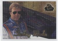 Sterling Marlin /650