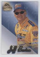 Jeff Burton /650