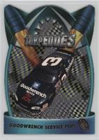 Goodwrench Service Plus