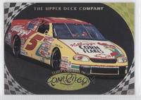 Terry Labonte /2000