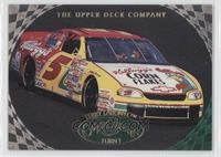Terry Labonte /4000