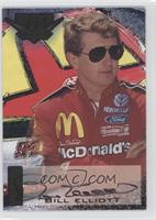 Bill Elliott /250