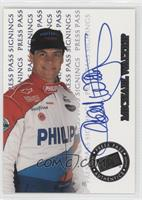 Michael Waltrip /500