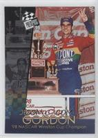 Jeff Gordon /800