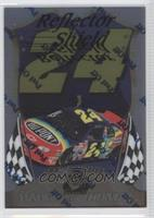 Jeff Gordon /1350