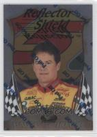 Terry Labonte /1350