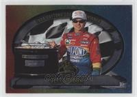 Jeff Gordon /650