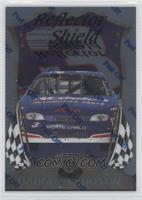 Dale Earnhardt Jr. /1350