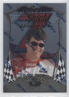Michael Waltrip /1350
