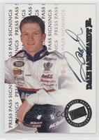 Dale Earnhardt Jr. /875