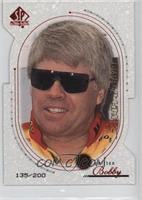 Bobby Hamilton /200