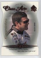 Bobby Labonte /200