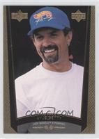 Kyle Petty /99