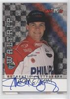 Michael Waltrip /200