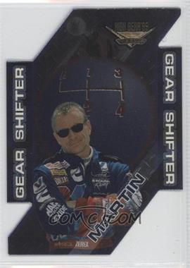 1999 Wheels High Gear - Gear Shifters #GS 2 - Mark Martin