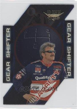 1999 Wheels High Gear [???] #GS3 - Dale Jarrett