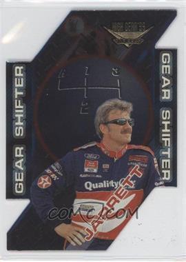 1999 Wheels High Gear Gear Shifters #GS 3 - Dale Jarrett
