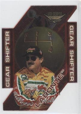 1999 Wheels High Gear Gear Shifters #GS 9 - Terry Labonte