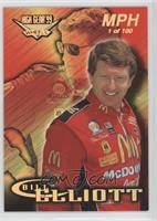 Bill Elliott /100
