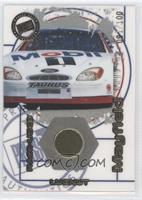 Jeremy Mayfield /100