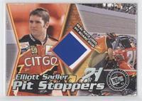 Elliott Sadler /200