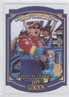 NASCAR Winston Cup 2000 Victories (Jeff Gordon)
