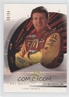 Bill Elliott /94
