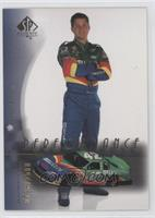 Kenny Irwin Jr. /2500