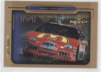 Bill Elliott /125