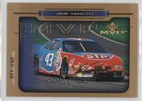 John Andretti /125
