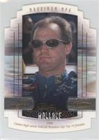 Kenny Wallace /55