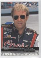 Sterling Marlin /250