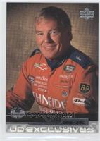 Dick Trickle /250